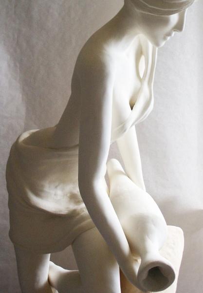 3-sculpture-fontaine-leverseau-de-1-70-de-haut